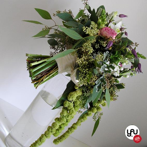 yau flori_buchet de mireasa salbatic organic