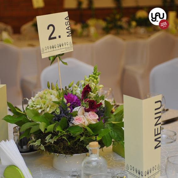yau evenimente+yau flori_in padure 2014_nunta la casa comana (3)