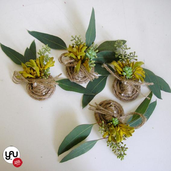 yau flori_detalii cu flori