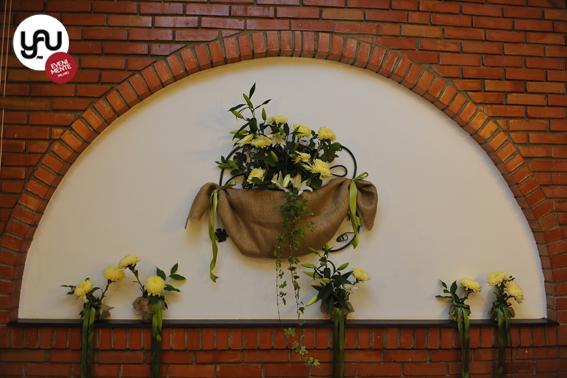 yau evenimente+yau flori_in padure 2014_nunta la casa comana (4)