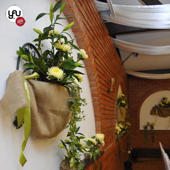 yau evenimente+yau flori_in padure 2014_nunta la casa comana (5)