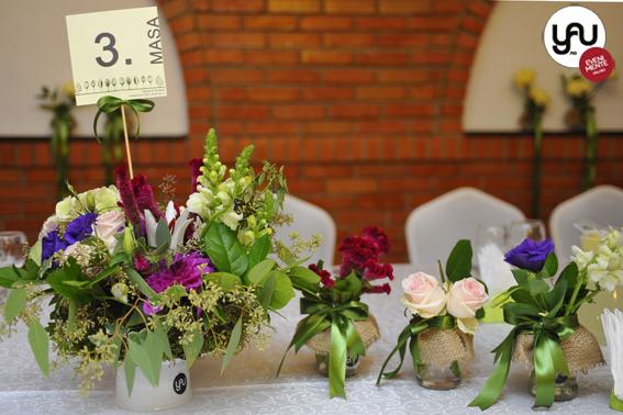 yau evenimente+yau flori_in padure 2014_nunta la casa comana (6)