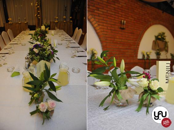 yau evenimente+yau flori_in padure 2014_nunta la casa comana (7)