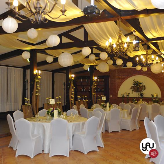 yau evenimente+yau flori_in padure 2014_nunta la casa comana (9)