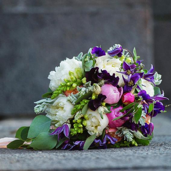 0_ioanstoica+yauevenimente+nuntaresidemcedomenii (10)