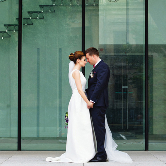 0_ioanstoica+yauevenimente+nuntaresidemcedomenii (12)