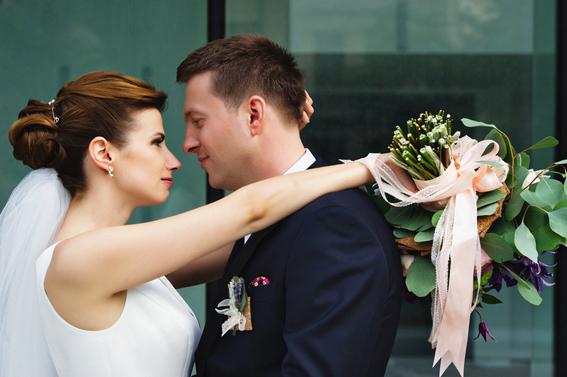 ioanstoica+yauevenimente+nuntaresidemcedomenii (1)