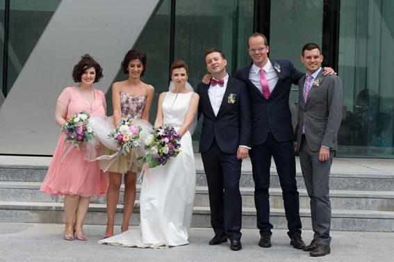 ioanstoica+yauevenimente+nuntaresidemcedomenii (11)