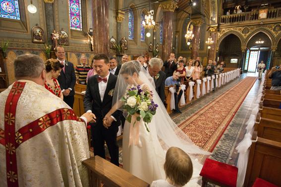 ioanstoica+yauevenimente+nuntaresidemcedomenii (13)