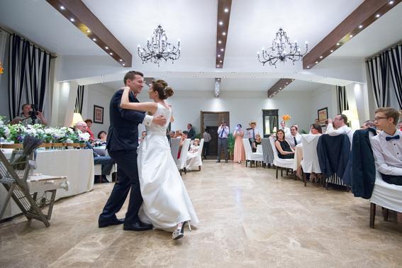 ioanstoica+yauevenimente+nuntaresidemcedomenii (14)