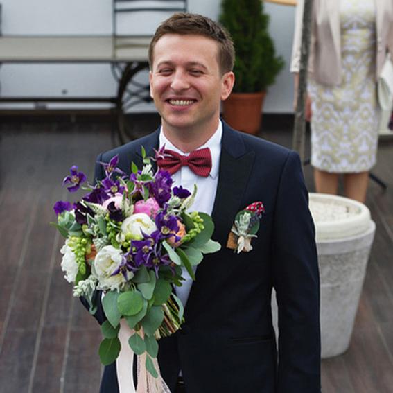 ioanstoica+yauevenimente+nuntaresidemcedomenii (5)