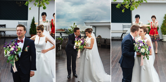 ioanstoica+yauevenimente+nuntaresidemcedomenii (6)