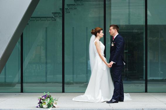 ioanstoica+yauevenimente+nuntaresidemcedomenii (7)