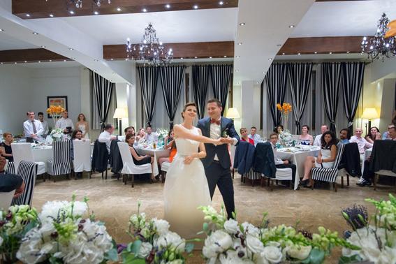 ioanstoica+yauevenimente+nuntaresidemcedomenii (9)