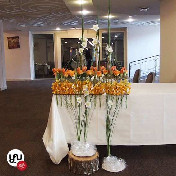yau evenimente orange 2015_lansare produs hotel ramada