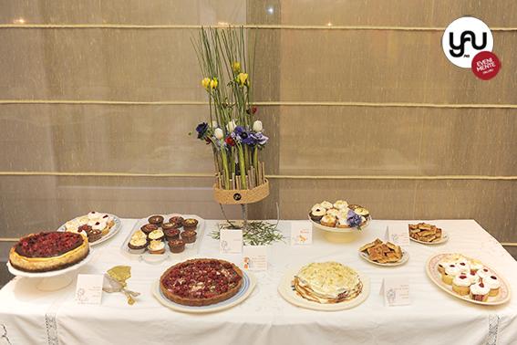 YaU evenimente_in bataia vantului 2015_botez la ramada north (19)