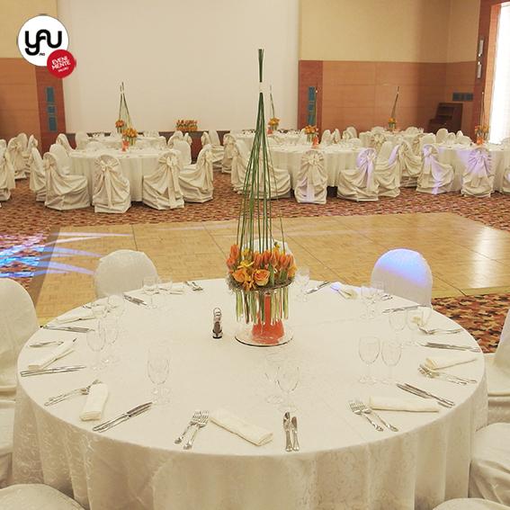 yau evenimente+orange 2015+lansare produs hotel RAmada