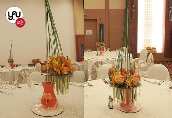 yau evenimente_orange 015_lansare produs hotel Ramada