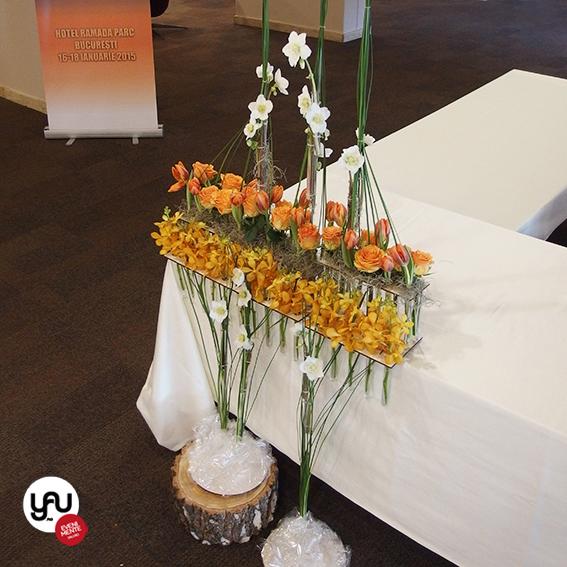 yau evenimente orange 2015_lansare produs