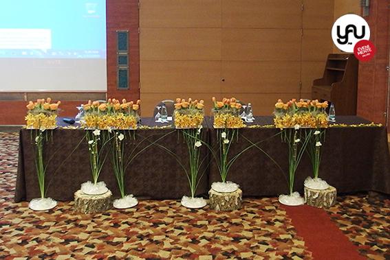 yau evenimente+orange 2015_lansare produs hotel ramada