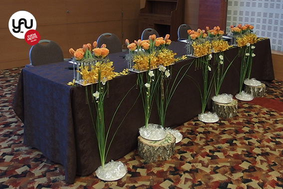 yau evenimente_orange 2015_lansare produs Hotel Ramada