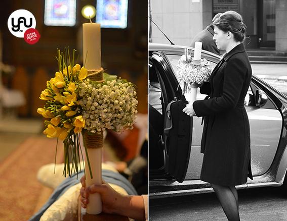 yau evenimente+yau flori+sa radem cu amza 2015 (1)