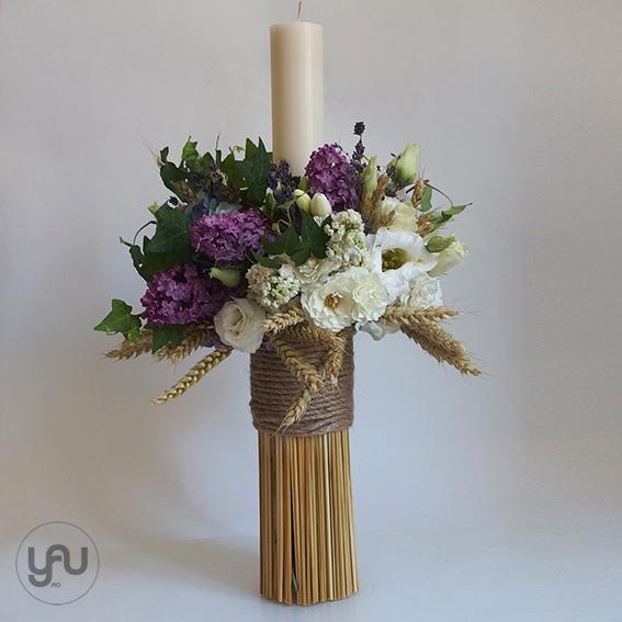 yau concept_yau flowers_yau events_aroma de liliac_botez la crowne plaza