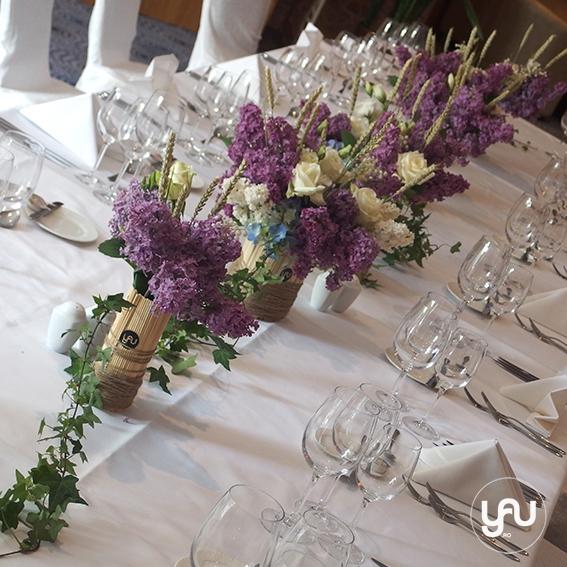 yau concept_yau events_yau flowers_aroma de liliac 2015_botez la crowne plaza