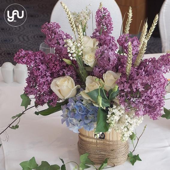 yau concept_yau flowers_yau events 205_aroma de liliac 2015_botez la crowne plaza