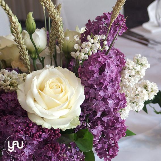 yau concepy_yau flowers_yau events_aroma de liliac_botez la crowne plaza