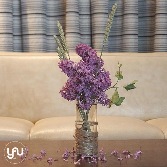 yau concept_yau flowers_yau events_arome de liliac_botez la crowne plaza