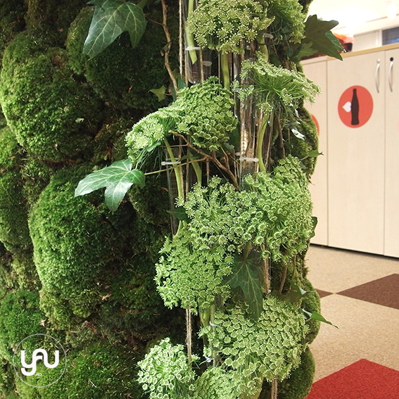 yau events 2015_codrul verde de la nestea