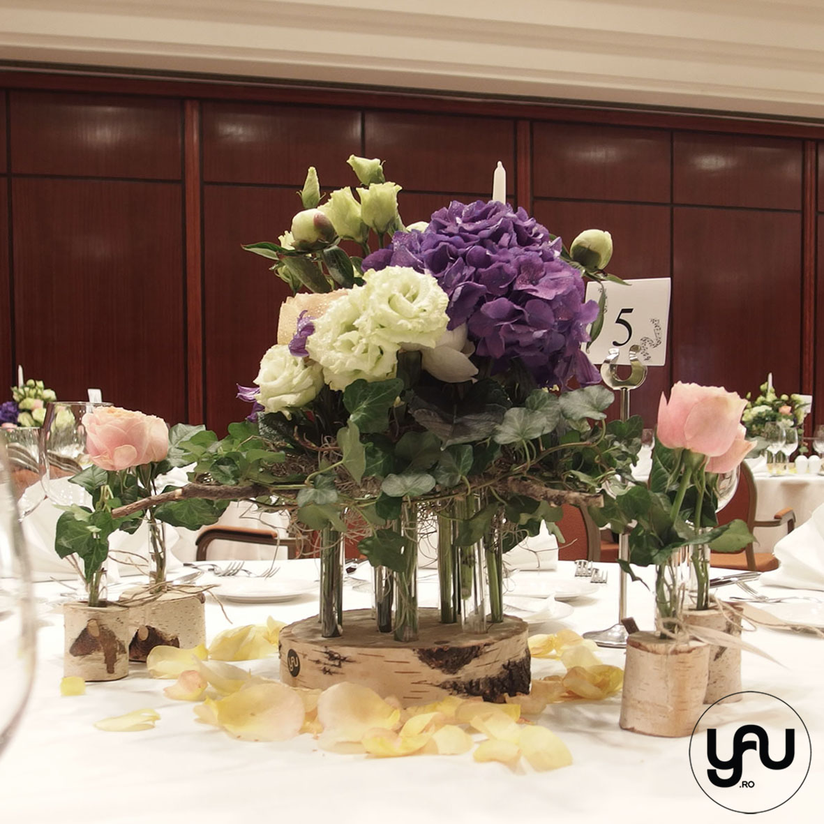0_YaU Concept_YaU events 2015_peach & blue 2015_crowne laza bucuresti _ elena toader (13)