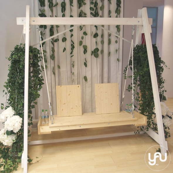 0_yau events 2015_cranjul cu flori albe de la birou - pentru DORNA ROMANIA _ orhidee_hortensii (14)