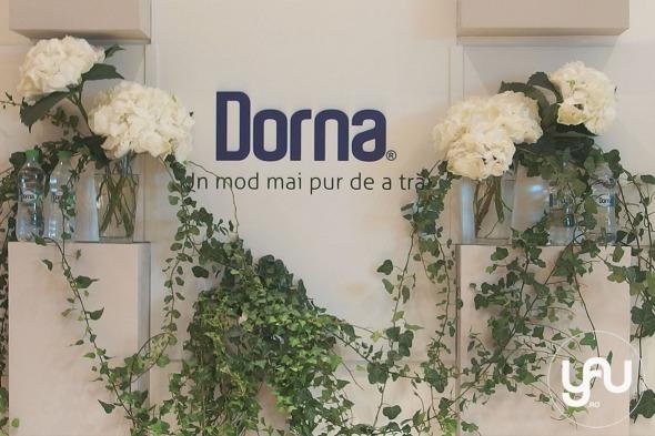 0_yau events 2015_cranjul cu flori albe de la birou - pentru DORNA ROMANIA _ orhidee_hortensii (2)