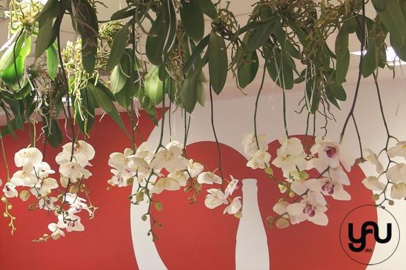 0_yau events 2015_cranjul cu flori albe de la birou - pentru DORNA ROMANIA _ orhidee_hortensii (9)