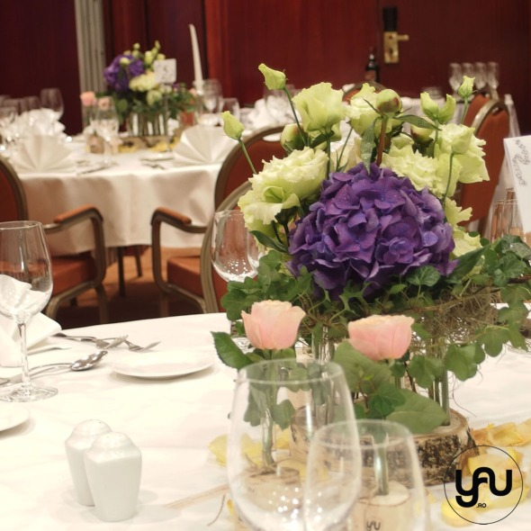 YaU Concept_YaU events 2015_peach & blue 2015_crowne laza bucuresti _ elena toader (11)