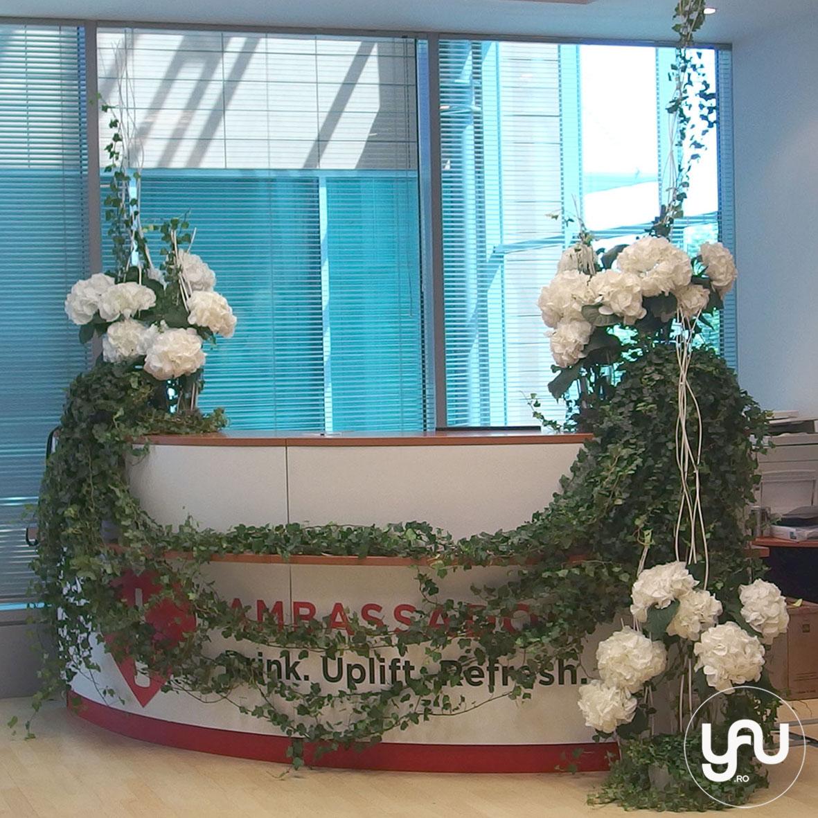 yau events 2015_cranjul cu flori albe de la birou - pentru DORNA ROMANIA _ orhidee_hortensii (16)