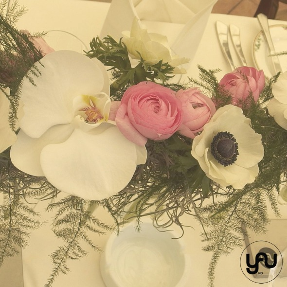 YaU events _ SPRING MOOD 2015 _ nunta la casa DOINA (4)