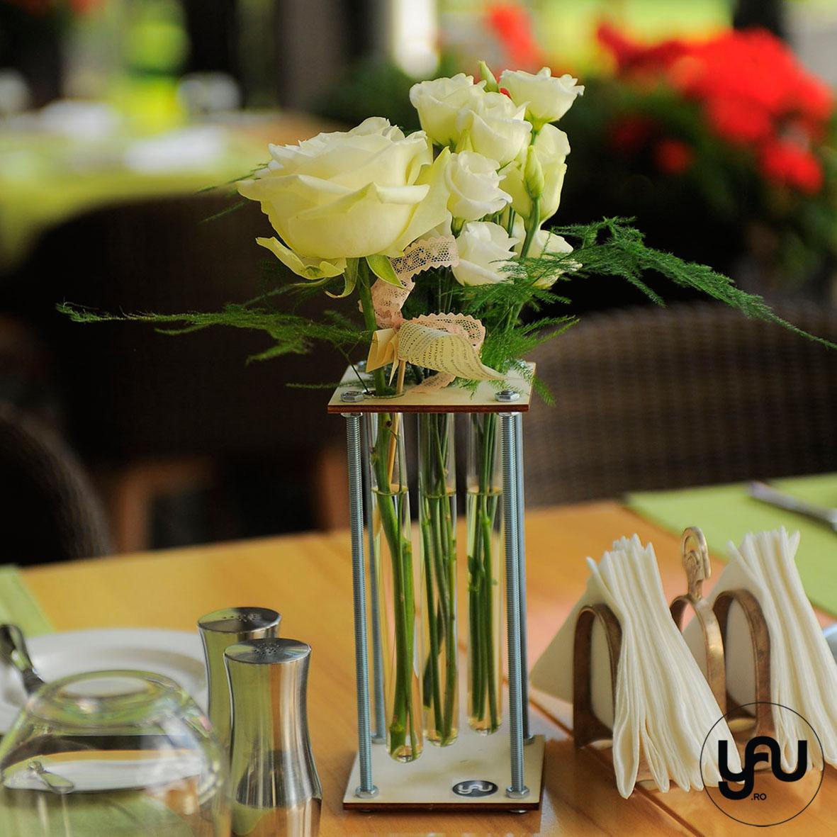 YaU events 2015 _ YaU Concept elena toader _ WHITE GEOMETRY _ BOTEZ LA CLUBUL DIPLOMATILOR (14)