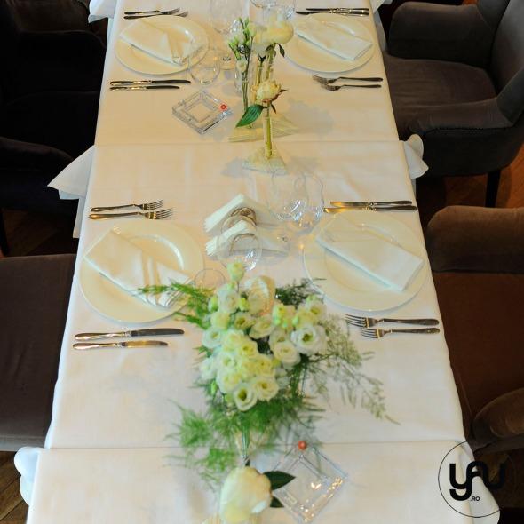 YaU events 2015 _ YaU Concept elena toader _ WHITE GEOMETRY _ BOTEZ LA CLUBUL DIPLOMATILOR (19)