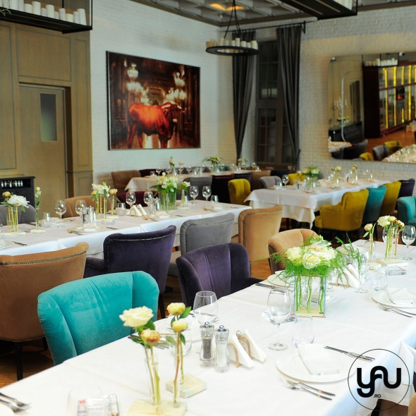 YaU events 2015 _ YaU Concept elena toader _ WHITE GEOMETRY _ BOTEZ LA CLUBUL DIPLOMATILOR (22)
