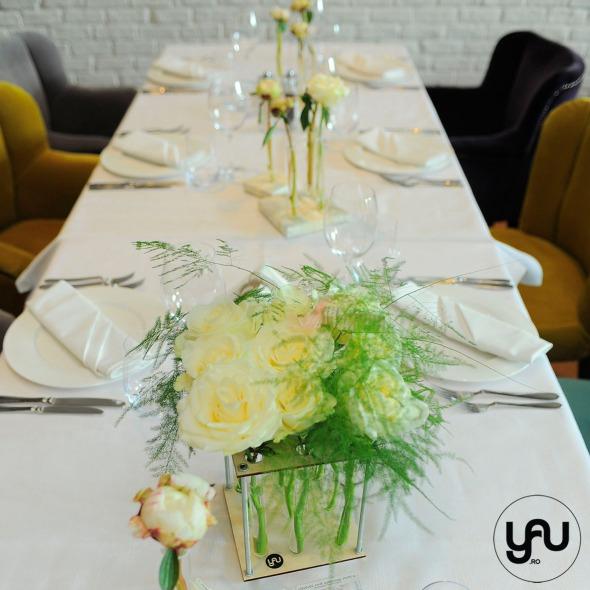YaU events 2015 _ YaU Concept elena toader _ WHITE GEOMETRY _ BOTEZ LA CLUBUL DIPLOMATILOR (23)