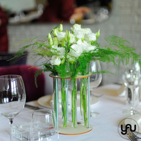 YaU events 2015 _ YaU Concept elena toader _ WHITE GEOMETRY _ BOTEZ LA CLUBUL DIPLOMATILOR (25)