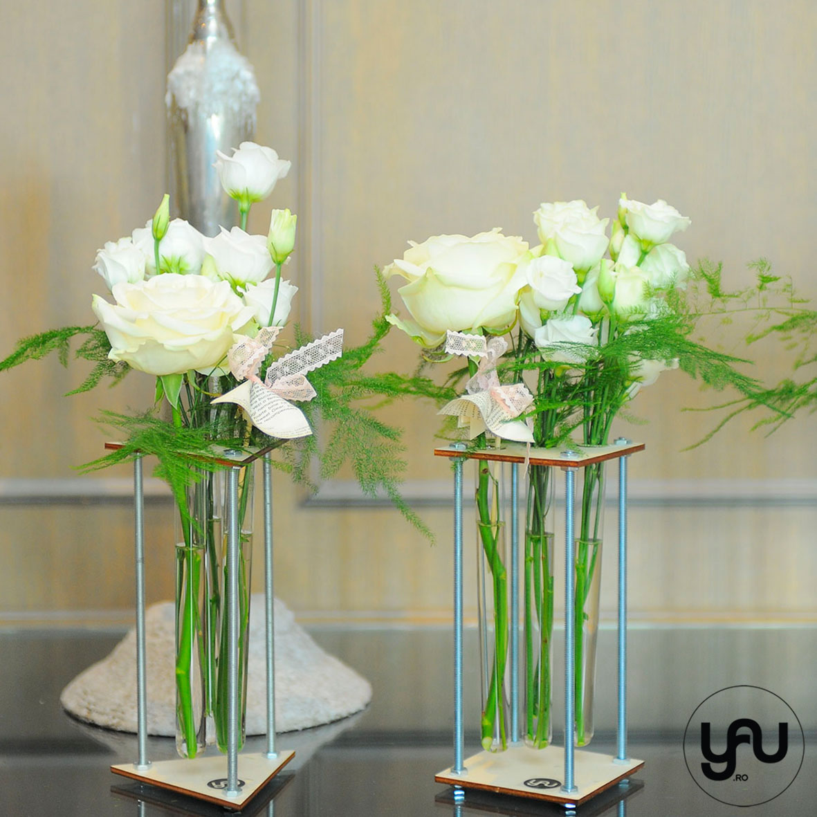 YaU events 2015 _ YaU Concept elena toader _ WHITE GEOMETRY _ BOTEZ LA CLUBUL DIPLOMATILOR (7)