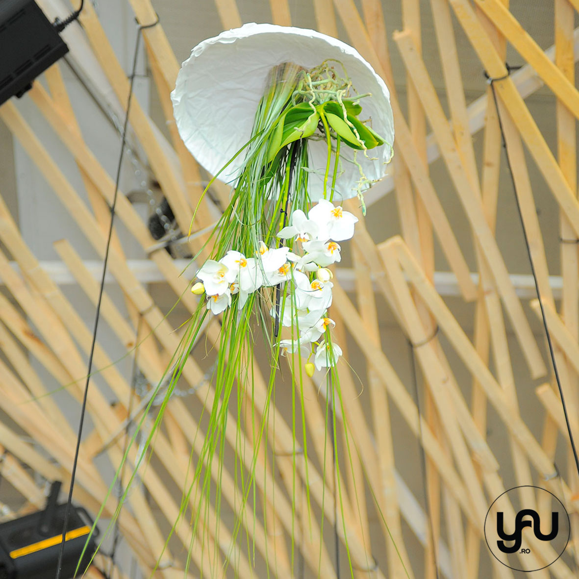 YaU events 2015_UNDER WATER_yauconcept_elena toader _ nunta in fratelli social club Bucuresti (28)