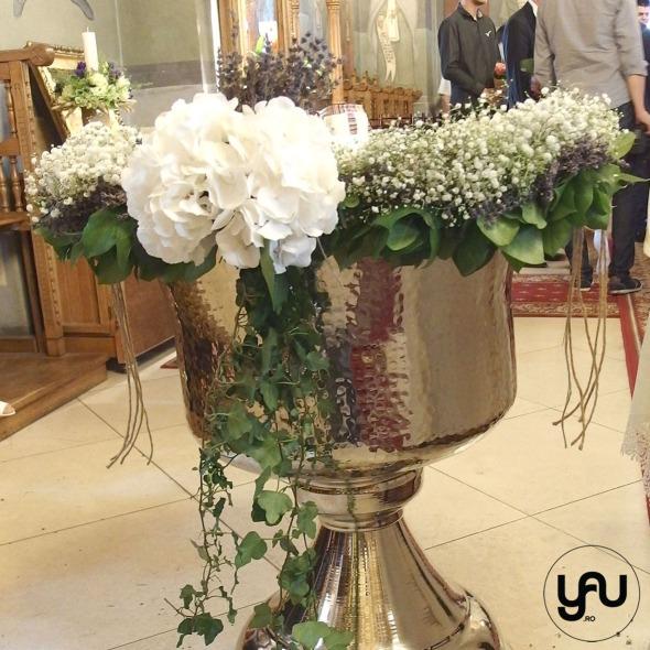 0_BOTEZ cu anemone albastre _ yau events _ yau concept _ elena toader _ la seratta (12)