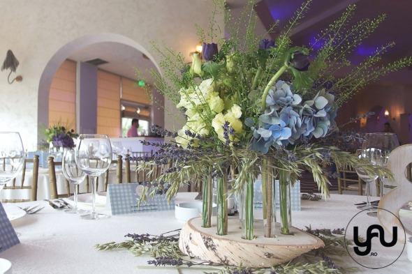 0_BOTEZ cu anemone albastre _ yau events _ yau concept _ elena toader _ la seratta (5)