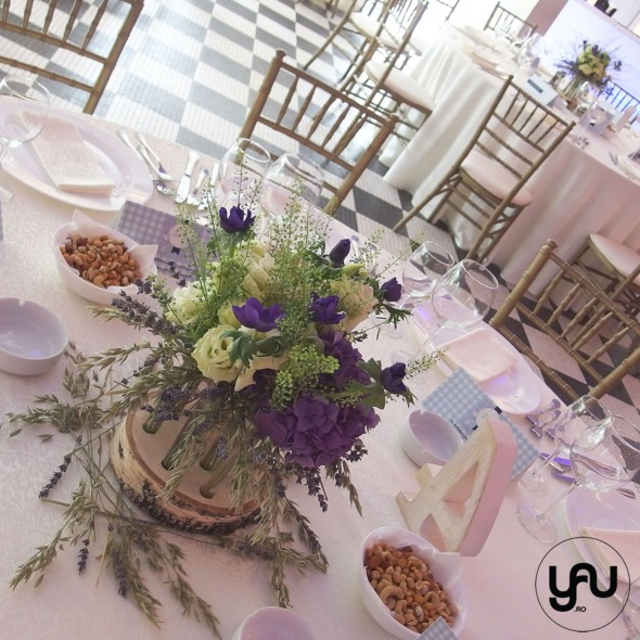 BOTEZ cu anemone albastre _ yau events _ yau concept _ elena toader _ la seratta (11)