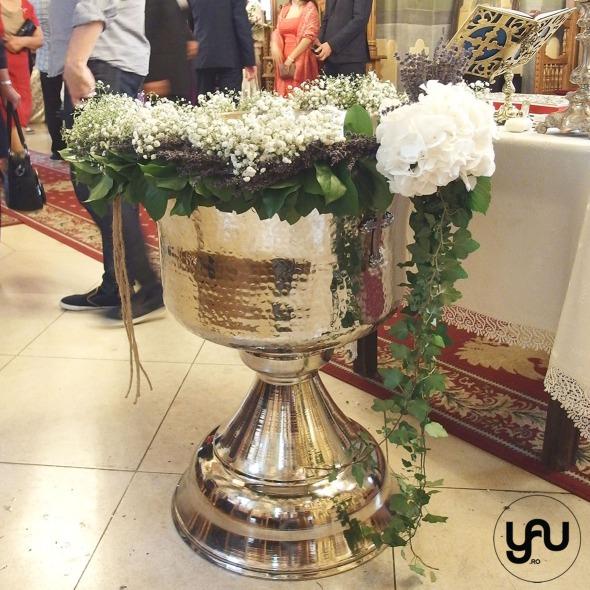 BOTEZ cu anemone albastre _ yau events _ yau concept _ elena toader _ la seratta (13)